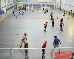 jornadas-hockey